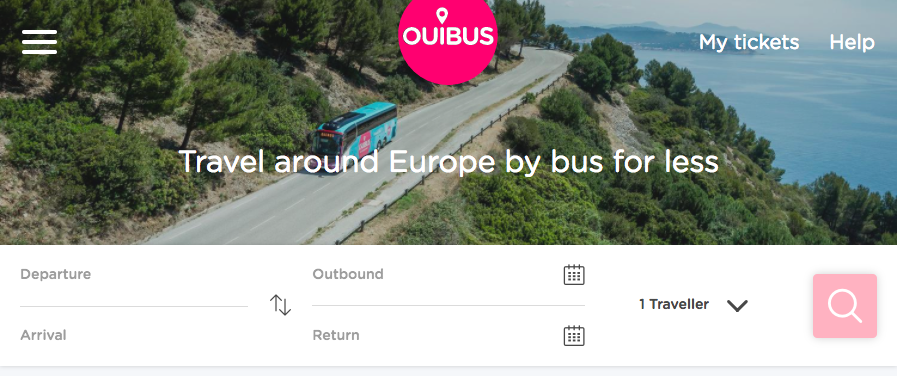 Ouibus   Affordable coach and bus journeys in France and around Europe.png